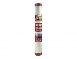 Малярный флизелиновый холст Wellton Fliz 110 гр/м2, 1х20