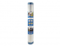 Малярный флизелиновый холст Oscar Fliz 60 гр/м2, 1х50