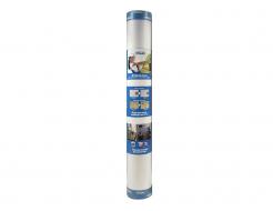 Малярный флизелиновый холст Oscar Fliz 85 гр/м2, 1х20