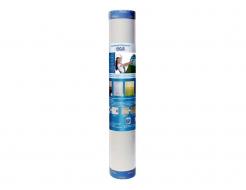 Купить Малярный стеклохолст Oscar-Strong 50 гр/м2, 1х50