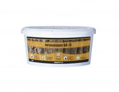 Купить Водорастворимая смесь для внутренних деревянных поверхностей БС - 13 (концентрат 1:10) SNITKA