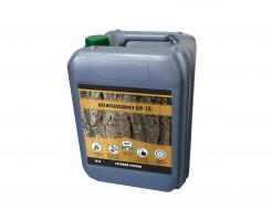 Купить Раствор для внутренних деревянных поверхностей БС - 13 (готовый раствор) SNITKA - 1