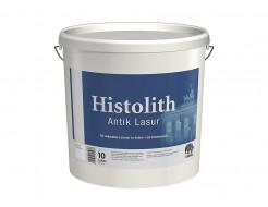 Лазурь лессирующая Caparol Histolith Antik Lasur прозрачная - интернет-магазин tricolor.com.ua