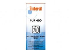 Разделительный состав для полиуретанов Ambersil PUR 400