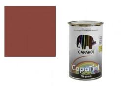 Купить Тонирующая паста Caparol CapaTint E.L.F. 00 rotbraun красно-коричневая