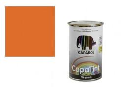 Купить Тонирующая паста Caparol CapaTint E.L.F. 01 oxidgelb оксидно-желтая