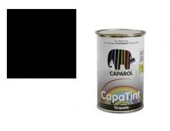 Купить Тонирующая паста Caparol CapaTint E.L.F. 02 oxidschwarz оксидно-красная