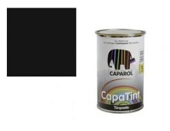 Тонирующая паста Caparol CapaTint E.L.F. 03 toenschwarz чисто черная