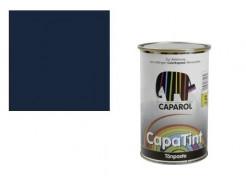 Купить Тонирующая паста Caparol CapaTint E.L.F. 04 dunkelblau темно-синяя