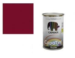Купить Тонирующая паста Caparol CapaTint E.L.F. 05 neutralrot нейтрально красная
