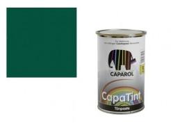Купить Тонирующая паста Caparol CapaTint E.L.F. 06 neutralgruen нейтрально зеленая