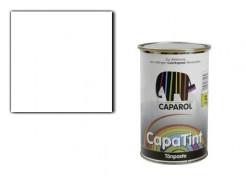 Купить Тонирующая паста Caparol CapaTint E.L.F. 07 reinweiss чисто белая