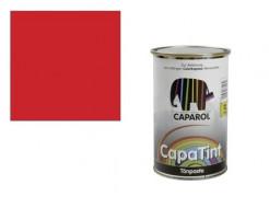 Купить Тонирующая паста Caparol CapaTint E.L.F. 08 signalrot сигнально-красная