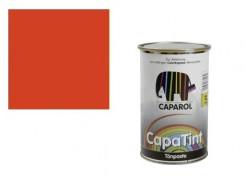 Купить Тонирующая паста Caparol CapaTint E.L.F. 10 reinorange чисто оранжевая