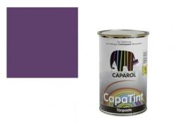 Купить Тонирующая паста Caparol CapaTint E.L.F. 11 purviolett чисто фиолетовая