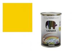 Купить Тонирующая паста Caparol CapaTint E.L.F. 12 gelb желтая