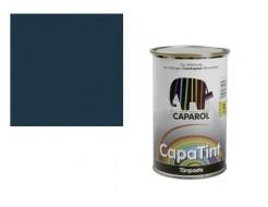 Купить Тонирующая паста Caparol CapaTint E.L.F. 13 oxidblau оксидно-синяя