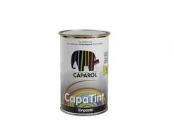 Купить Тонирующая паста Caparol CapaTint E.L.F. 14 oxidgruen оксидно-зеленая