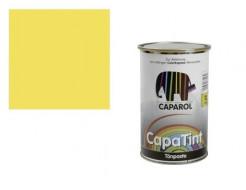 Купить Тонирующая паста Caparol CapaTint E.L.F. 15 gruengelb зелено-желтая
