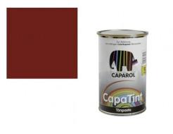 Купить Тонирующая паста Caparol CapaTint E.L.F. 16 oxidbraun оксидно-коричневая