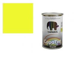 Купить Тонирующая паста Caparol CapaTint E.L.F. 18 brillantgelb бриллиантовая желтая