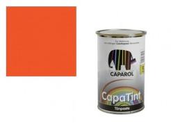 Купить Тонирующая паста Caparol CapaTint E.L.F. ATP27 oxidorange оксидно-оранжевая