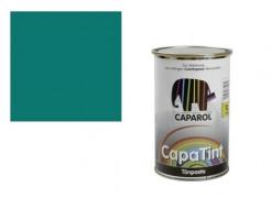 Купить Тонирующая паста Caparol CapaTint E.L.F. ATP28 tuerkis бирюзовая