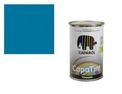 Купить Тонирующая паста Caparol CapaTint E.L.F. ATP29 kobaltblau кобальтовая