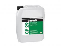 Грунтовка универсальная Ceresit CP 29 Aquablock для кровли