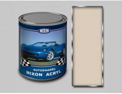 Автоэмаль Mixon Acryl 2К А Сафари 215 - интернет-магазин tricolor.com.ua