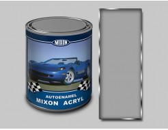 Автоэмаль Mixon Acryl 2К А Светло-серая 671 - интернет-магазин tricolor.com.ua