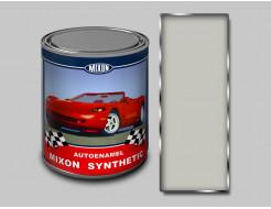 Автоэмаль Mixon Synthetic Белая ГАЗ - интернет-магазин tricolor.com.ua