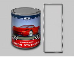 Автоэмаль Mixon Synthetic Снежно-белая 202 - интернет-магазин tricolor.com.ua
