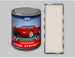 Автоэмаль Mixon Synthetic Офелия 105