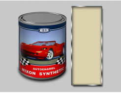 Автоэмаль Mixon Synthetic Лилия 108