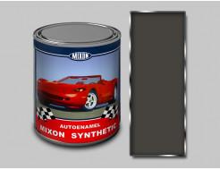 Автоэмаль Mixon Synthetic Динго 610 - интернет-магазин tricolor.com.ua