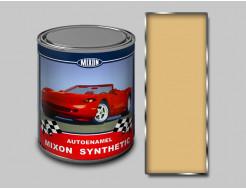 Автоэмаль Mixon Synthetic Примула 210