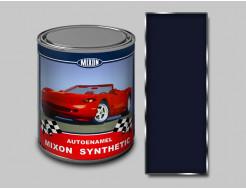 Автоэмаль Mixon Synthetic Атлантика 440 - интернет-магазин tricolor.com.ua
