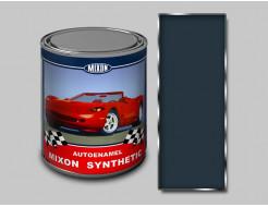 Автоэмаль Mixon Synthetic Валентина 464 - интернет-магазин tricolor.com.ua