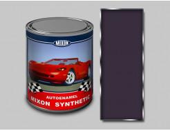 Автоэмаль Mixon Synthetic Ирис 406 - интернет-магазин tricolor.com.ua