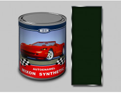 Автоэмаль Mixon Synthetic Зеленый сад 307 - интернет-магазин tricolor.com.ua