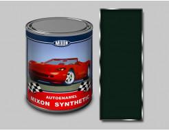 Автоэмаль Mixon Synthetic Мурена 377 - интернет-магазин tricolor.com.ua