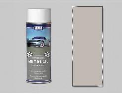 Аэрозоль автомобильный Mixon Metallic Южный крест 290