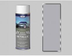 Аэрозоль автомобильный Mixon Metallic Опал 419