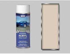 Аэрозоль автомобильный Mixon Acryl Сафари 215