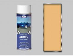 Аэрозоль автомобильный Mixon Acryl Примула 210