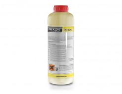 Активная пена Mixon М-806 для жесткой воды