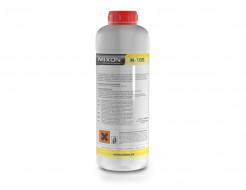 Гель для защиты и блеска шин Mixon Tires Wax M105