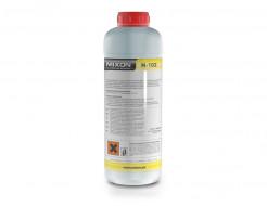 Антистатическая полироль для кожи и пластика Mixon Polish M102 кокос - интернет-магазин tricolor.com.ua
