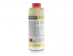 Очиститель салона Mixon M760 универсальный